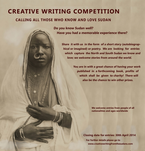 creative writing essay competitions It's free to enter our creative writing contests you could get published and win cash prizes check out free poetry contests and fiction competitions that are open.